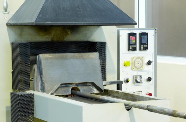 ガス検知管の簡単な初歩や基本的な使い方・利用方法・仕様方法・やり方