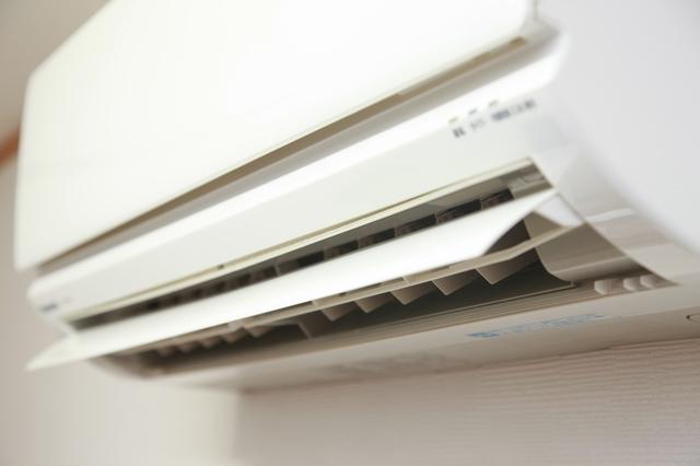 エアコンの上手なの簡単な初歩や基本的な使い方・利用方法・仕様方法・やり方