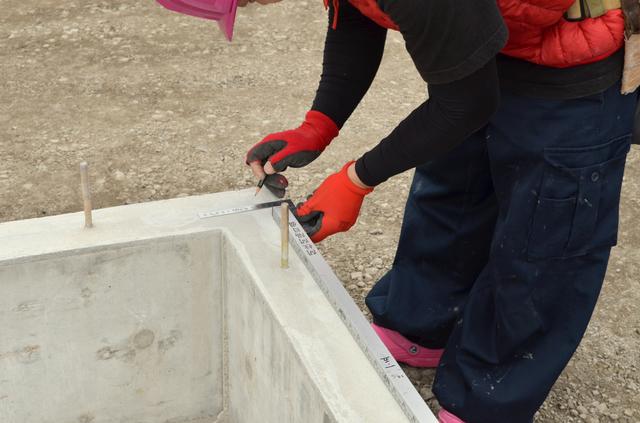 インスタントコンクリートの簡単な初歩や基本的な使い方・利用方法・仕様方法・やり方
