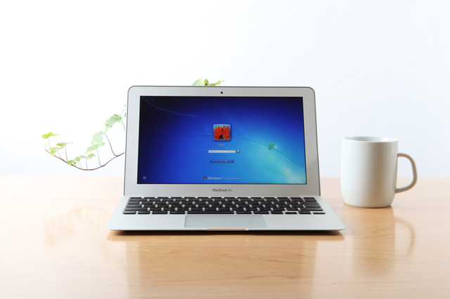 WINDOWSライブメールの簡単な初歩や基本的な使い方・利用方法・仕様方法・やり方