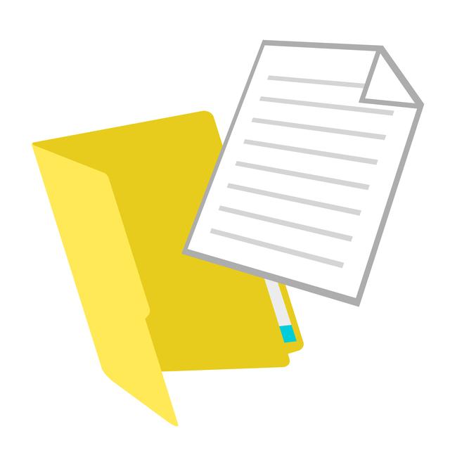 WINDOWS7エクセルの簡単な初歩や基本的な使い方・利用方法・仕様方法・やり方
