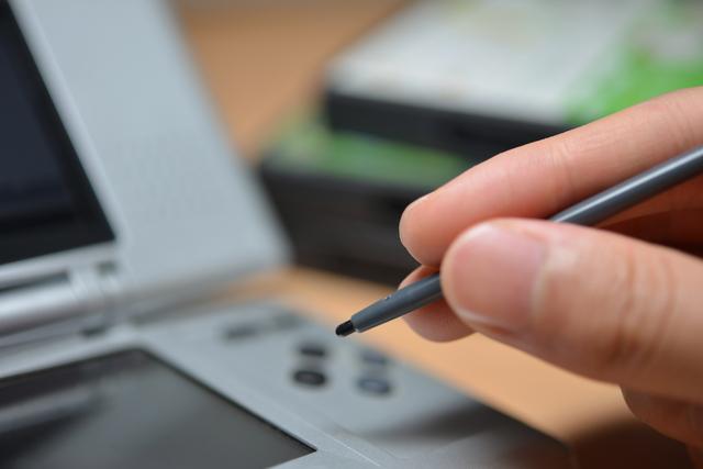 Sペンの簡単な初歩や基本的な使い方・利用方法・仕様方法・やり方