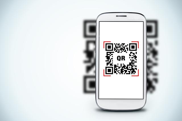 qrコード作成メールの簡単な初歩や基本的な使い方・利用方法・仕様方法・やり方