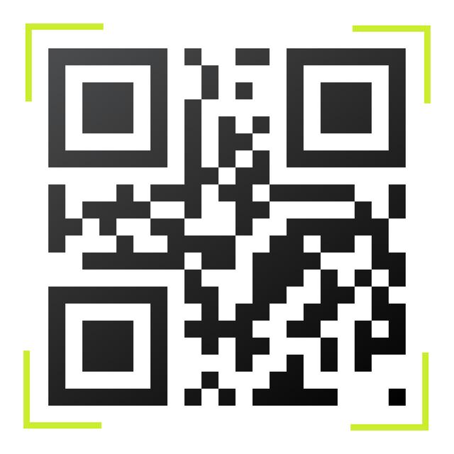 qrコードの作成の簡単な初歩や基本的な使い方・利用方法・仕様方法・やり方