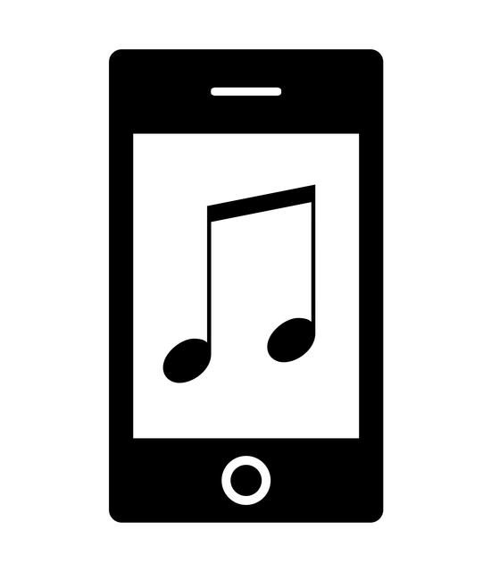 MP3GAINの簡単な初歩や基本的な使い方・利用方法・仕様方法・やり方