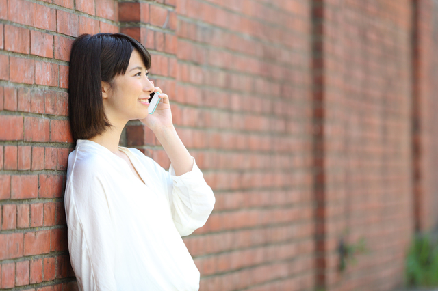 IPHONE5電話の簡単な初歩や基本的な使い方・利用方法・仕様方法・やり方