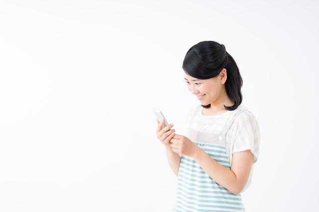 IPHONE5の簡単な初歩や基本的な使い方・利用方法・仕様方法・やり方