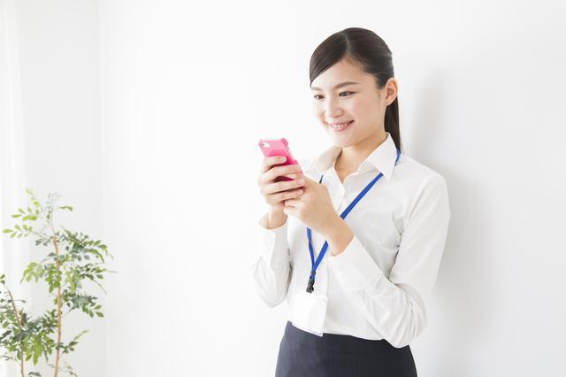 IPHONE5Sの簡単な初歩や基本的な使い方・利用方法・仕様方法・やり方