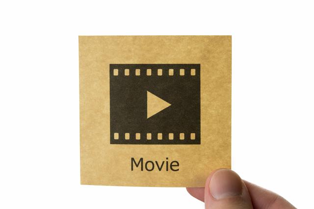 IMOVIEの簡単な初歩や基本的な使い方・利用方法・仕様方法・やり方