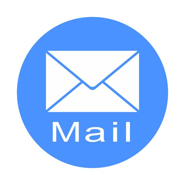 Gメールスマホの簡単な初歩や基本的な使い方・利用方法・仕様方法・やり方