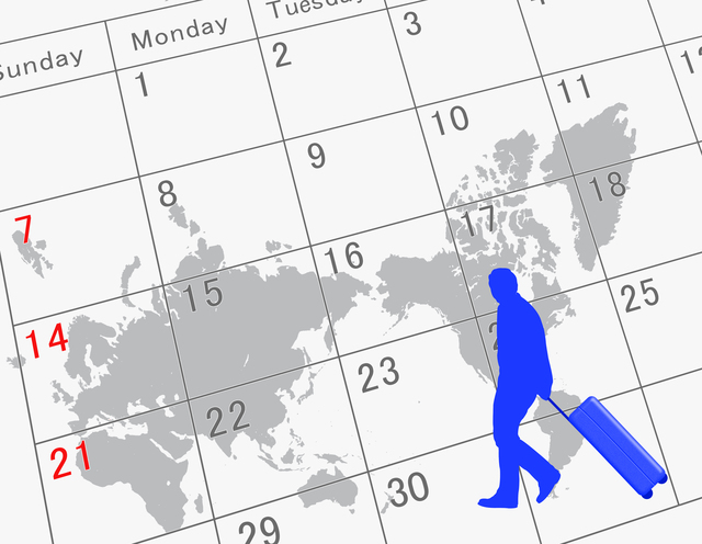 GOOGLEカレンダーの簡単な初歩や基本的な使い方・利用方法・仕様方法・やり方