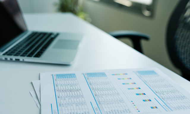 EXELの簡単な初歩や基本的な使い方・利用方法・仕様方法・やり方