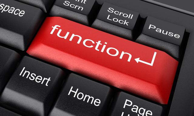 EXCEL関数の簡単な初歩や基本的な使い方・利用方法・仕様方法・やり方