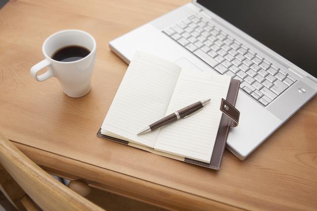 EDIT手帳の簡単な初歩や基本的な使い方・利用方法・仕様方法・やり方