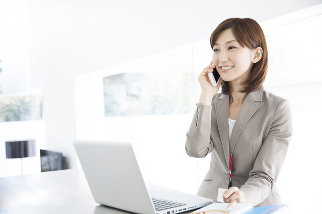 DW電話帳の簡単な初歩や基本的な使い方・利用方法・仕様方法・やり方