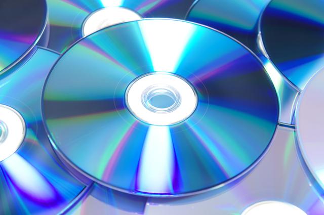 DVDSHRINKの簡単な初歩や基本的な使い方・利用方法・仕様方法・やり方