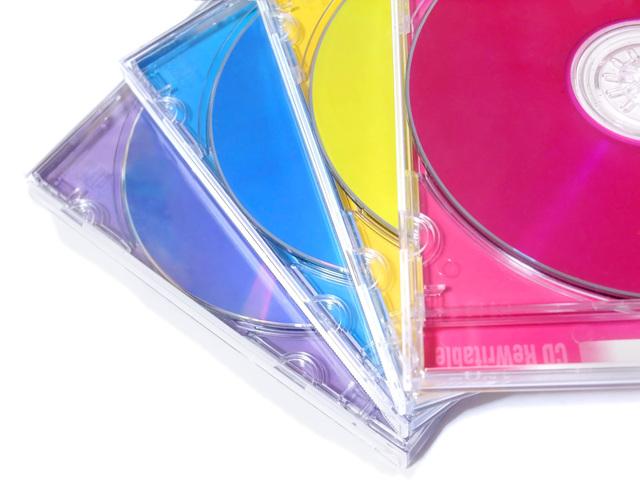 DVDFLICKの簡単な初歩や基本的な使い方・利用方法・仕様方法・やり方