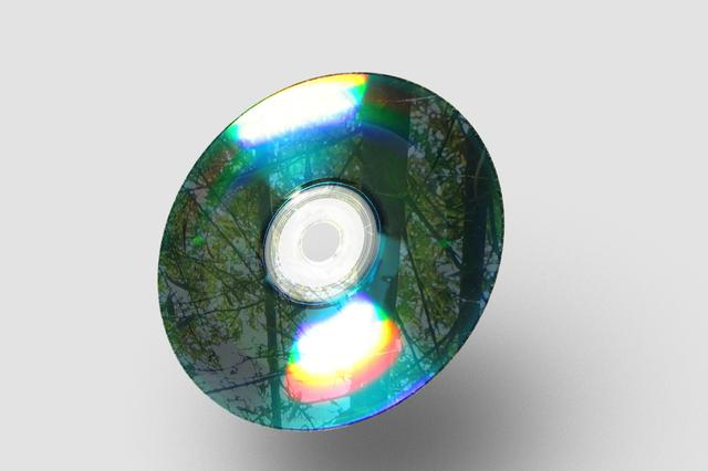 DVDFAB8DVD作成の簡単な初歩や基本的な使い方・利用方法・仕様方法・やり方