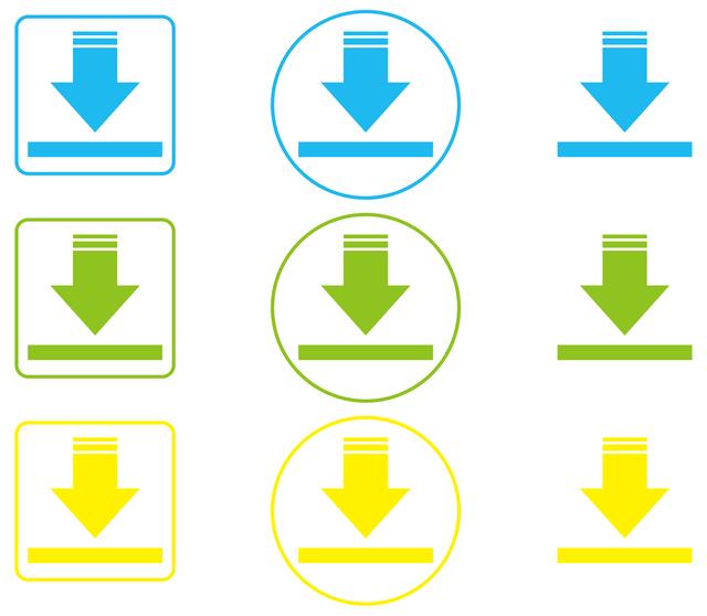DCさくらの簡単な初歩や基本的な使い方・利用方法・仕様方法・やり方
