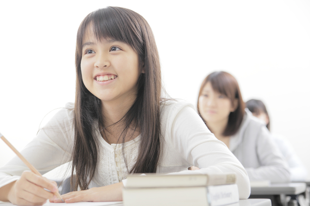 高校入試過去問の簡単な初歩や基本的な使い方・利用方法・仕様方法・やり方