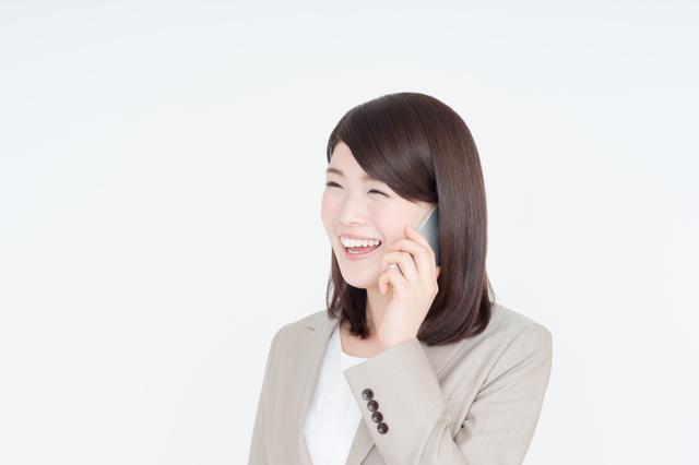 楽天電話の簡単な初歩や基本的な使い方・利用方法・仕様方法・やり方