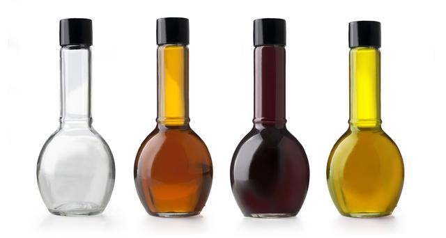 フルーツ酢の簡単な初歩や基本的な使い方・利用方法・仕様方法・やり方