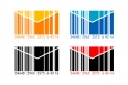barcode letters