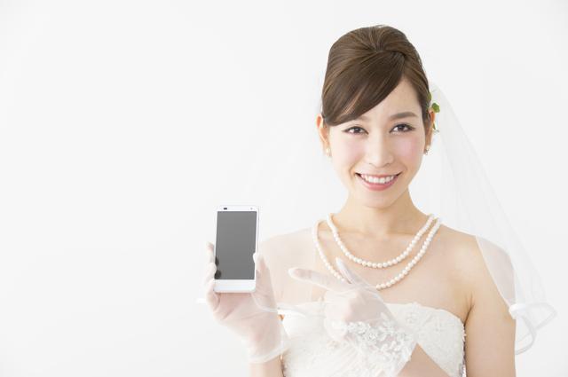 ドコモスマートフォンの簡単な初歩や基本的な使い方・利用方法・仕様方法・やり方