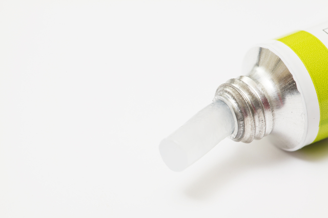 タリビット耳科用液の簡単な初歩や基本的な使い方・利用方法・仕様方法・やり方