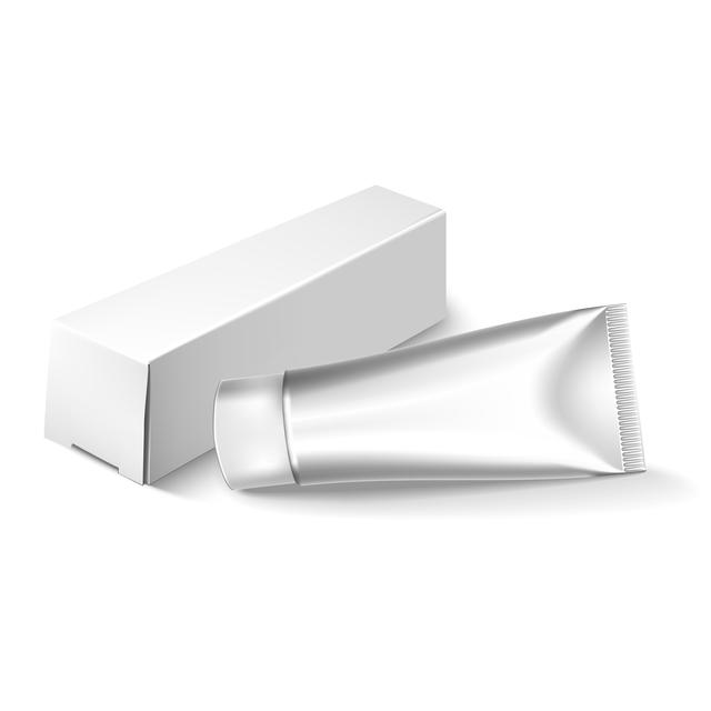 タリビット眼軟膏の簡単な初歩や基本的な使い方・利用方法・仕様方法・やり方