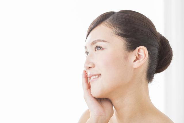 ケノン顔の簡単な初歩や基本的な使い方・利用方法・仕様方法・やり方