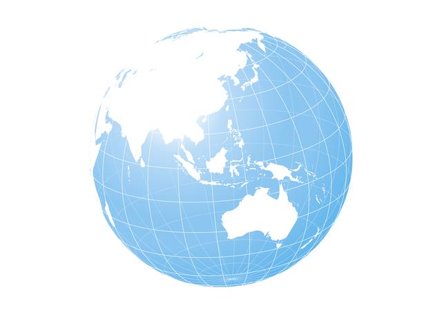 グーグルマップ地図ナビの簡単な初歩や基本的な使い方・利用方法・仕様方法・やり方