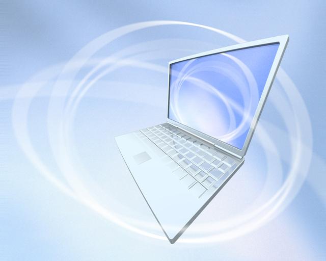 ubuntuの簡単な初歩や基本的な使い方・利用方法・仕様方法・やり方