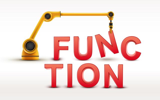 SUM関数の簡単な初歩や基本的な使い方・利用方法・仕様方法・やり方