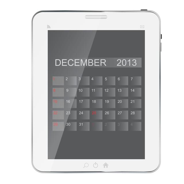 アクセス2013の簡単な初歩や基本的な使い方・利用方法・仕様方法・やり方