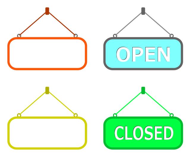 OPENPROJECTの簡単な初歩や基本的な使い方・利用方法・仕様方法・やり方