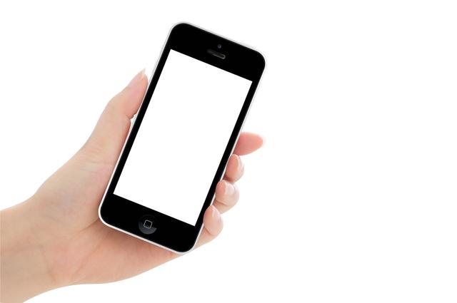 IPHONE5メールの簡単な初歩や基本的な使い方・利用方法・仕様方法・やり方