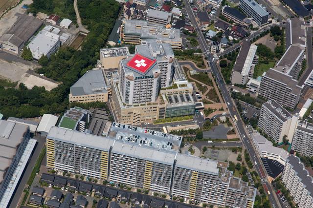 三角巾日本赤十字社の簡単な初歩や基本的な使い方・利用方法・仕様方法・やり方