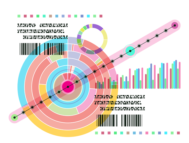 バーコード設定の簡単な初歩や基本的な使い方・利用方法・仕様方法・やり方