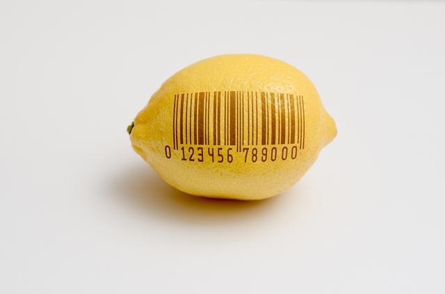 バーコード商品検索の簡単な初歩や基本的な使い方・利用方法・仕様方法・やり方