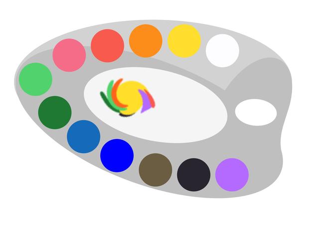 PICTBEARの簡単な初歩や基本的な使い方・利用方法・仕様方法・やり方