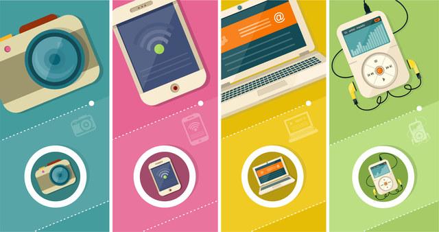 MP3DIRECTCUTの簡単な初歩や基本的な使い方・利用方法・仕様方法・やり方