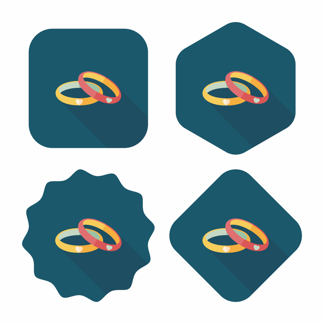 JAWBONEUPの簡単な初歩や基本的な使い方・利用方法・仕様方法・やり方