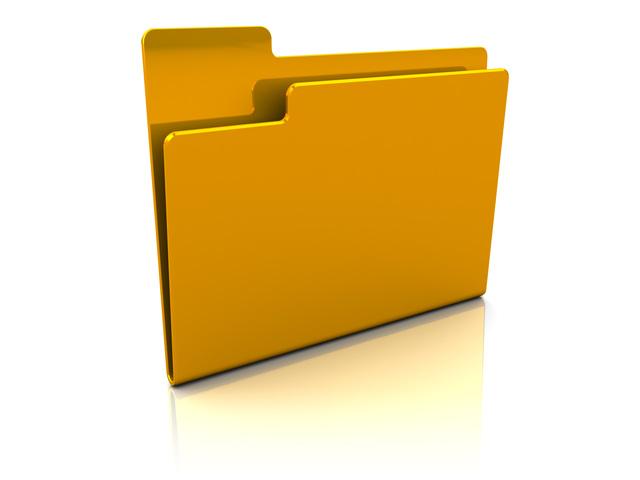 FREERAPIDの簡単な初歩や基本的な使い方・利用方法・仕様方法・やり方