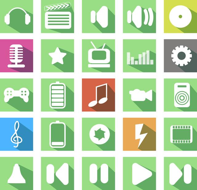 FREEMUSICの簡単な初歩や基本的な使い方・利用方法・仕様方法・やり方