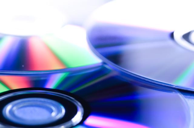 DVDFAB8QTの簡単な初歩や基本的な使い方・利用方法・仕様方法・やり方