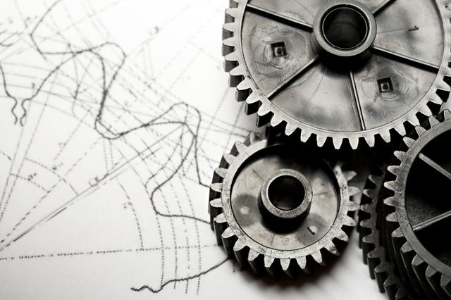 DRAFTSIGHTの簡単な初歩や基本的な使い方・利用方法・仕様方法・やり方