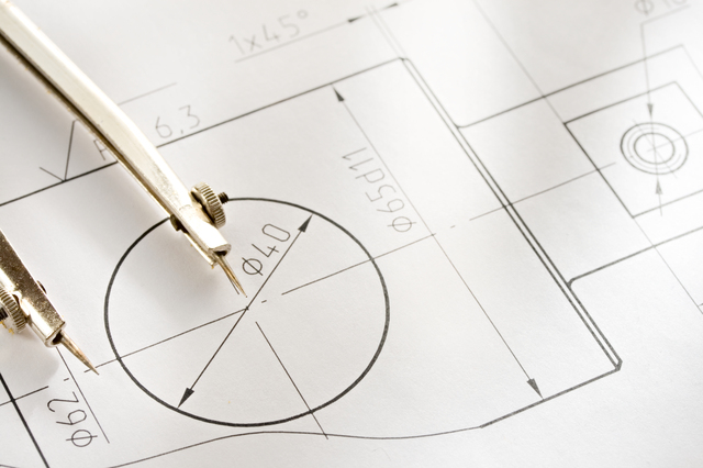 CAPECADの簡単な初歩や基本的な使い方・利用方法・仕様方法・やり方