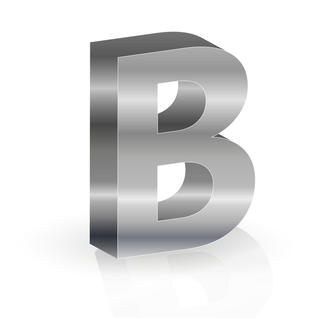boxcarの簡単な初歩や基本的な使い方・利用方法・仕様方法・やり方
