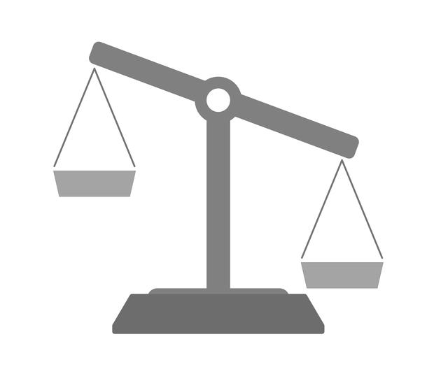 標準比重計の簡単な初歩や基本的な使い方・利用方法・仕様方法・やり方